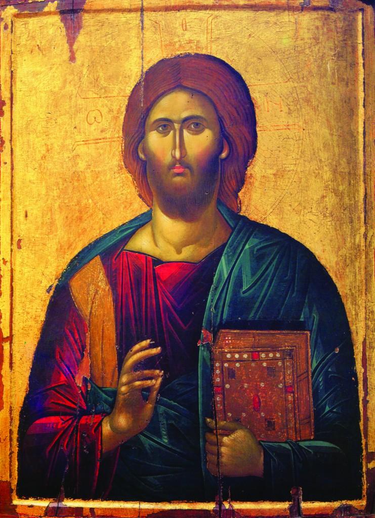 Lord J CHR.
