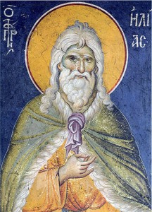 Pr.Ilias-1[1]
