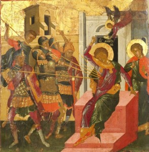 martyrdom-of-st-demetrios