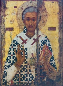 st.lazaros-larnaka-cyprus[1]